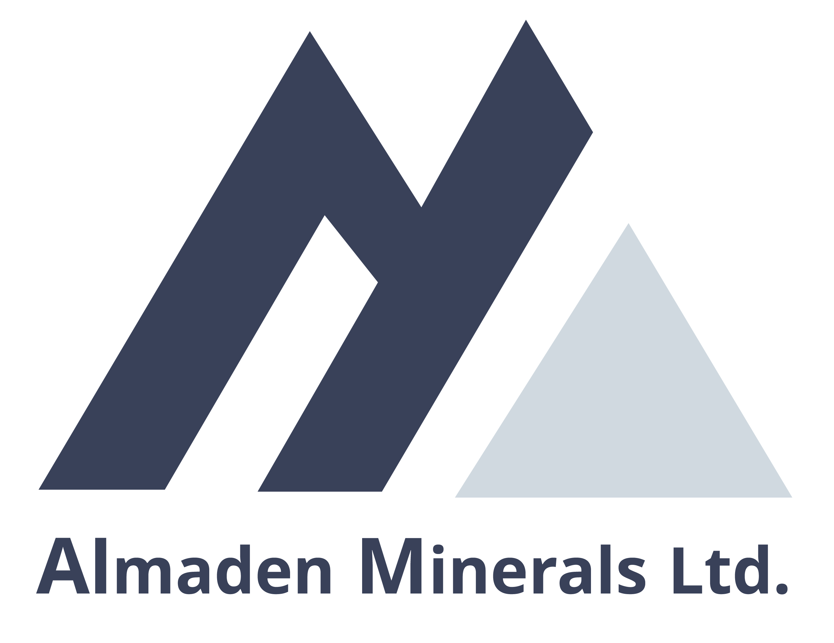 Almaden Announces Pathfinder Elements Validate SE Alteration Zone Potential for Epithermal Veining
