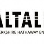 AltaLink wins fourth consecutive Canadian Electricity Association President's Award for Safety Excellence