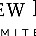 Andrew Peller Limited President & CEO John E