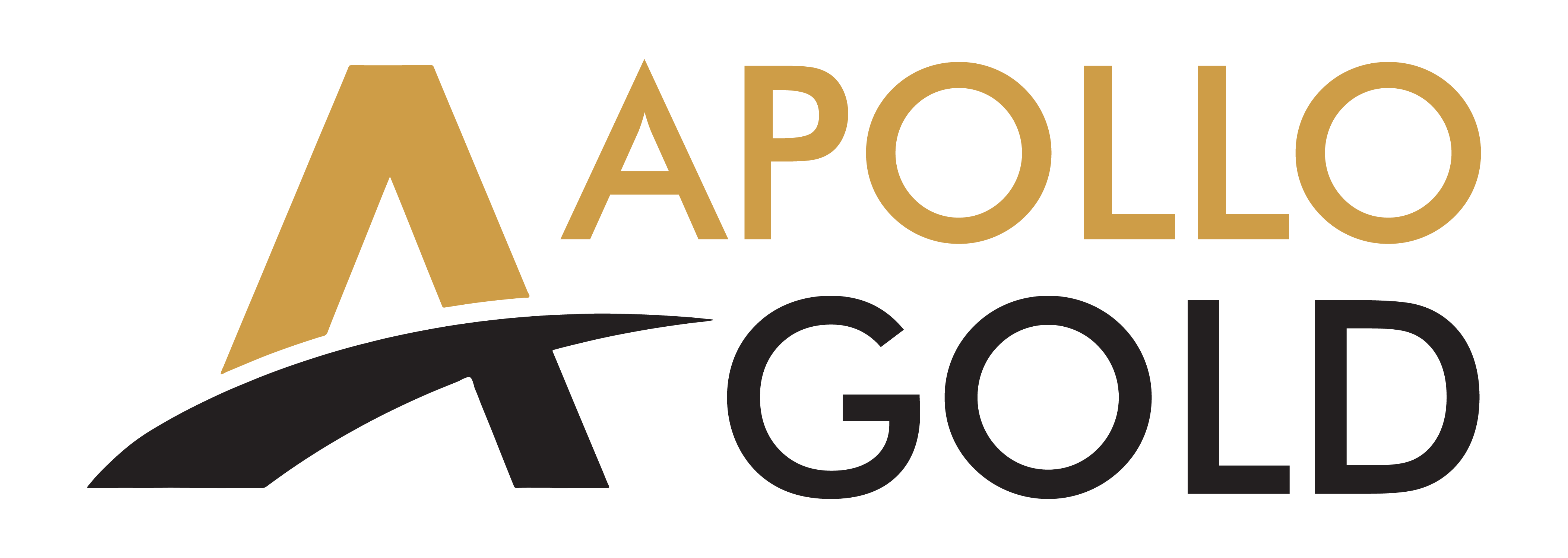 Apollo Gold Launches Initial Work at Libertador and Muylaque in Peru
