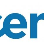 Ascendant Announces Expansion into the UK