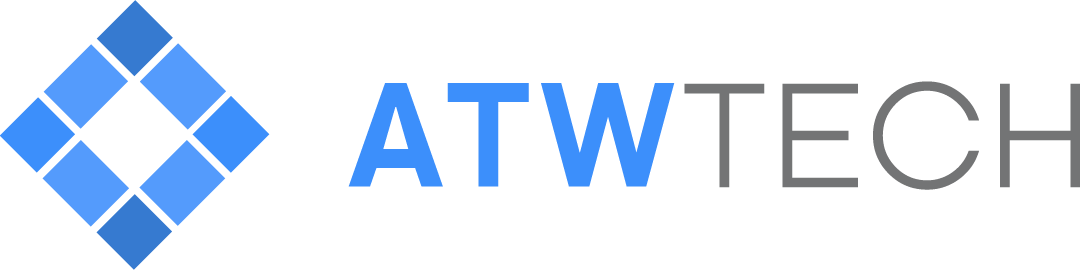 ATW Tech announces closing of previously announced private placement and Semeon Analytics Inc