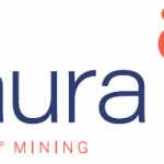 Aura Declares Commercial Production at Ernesto Project in EPP