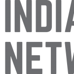 Bay Street Diary and India Network Announce $100 Million Fund for Entrepreneurs in Canada and India
