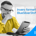 BC-based Digital Advisory Firm BlueSilverShift Rebrands to Invero
