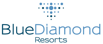 Blue Diamond Resorts Celebrates a Decade of Success