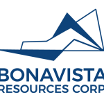 Bonavista Resources completes drill program at Hickey's Pond and appoints Ms