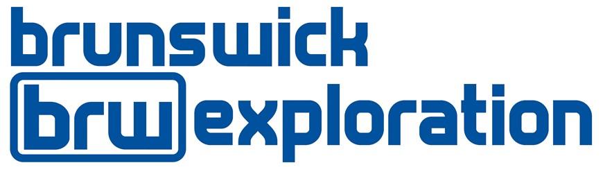 Brunswick Exploration Announces $2