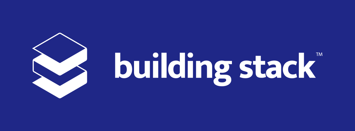 Building Stack introduces the first free online rent payment solution in Canada