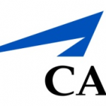 CAE acquires Flight Simulation Company