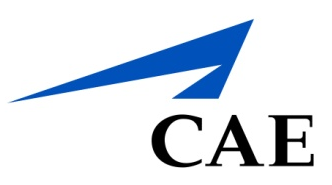 CAE acquires Flight Simulation Company