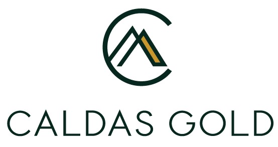 Caldas Gold Extends Main Zone More Than 300 Meters Along Strike; Announces Record Intercept of 5.73 g/t Au Over 63