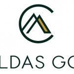 Caldas Gold Satisfies Escrow Release Conditions in Connection With Offering of Subscription Receipts
