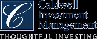 Caldwell Investment Management Ltd
