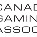 Canadian Gaming Association Applauds Ontario on Moving iGaming Forward