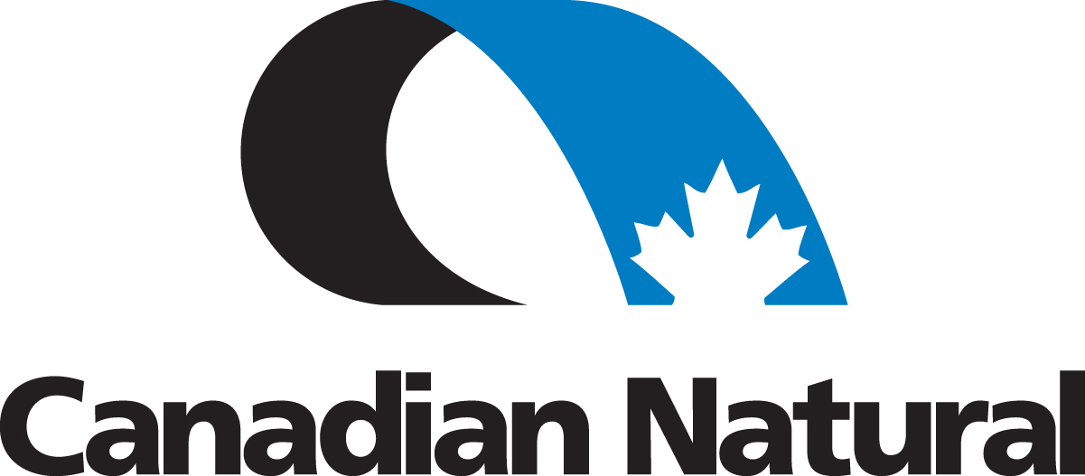 Canadian Natural Resources Limited Prices C$800 Million in 3 and 7 Year Medium-Term Notes