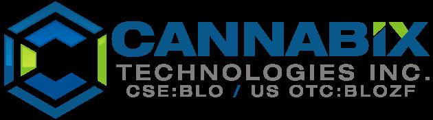Cannabix Technologies to Beta Test Marijuana Breathalyzer with Occupational Health Clinic in Southern California to Meet Workplace Drug Testing Needs