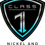 Class 1 Announces First Tranche Closing and Corporate Update