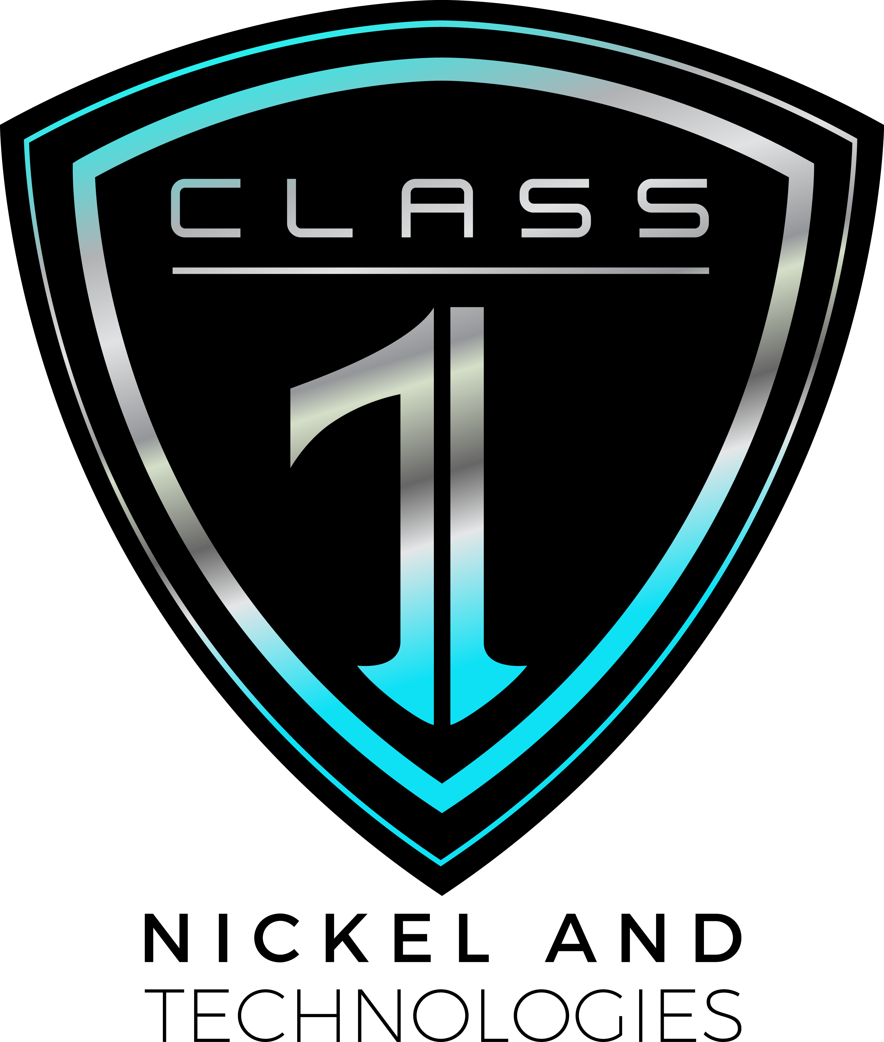 Class 1 Completes Non-Brokered Financing