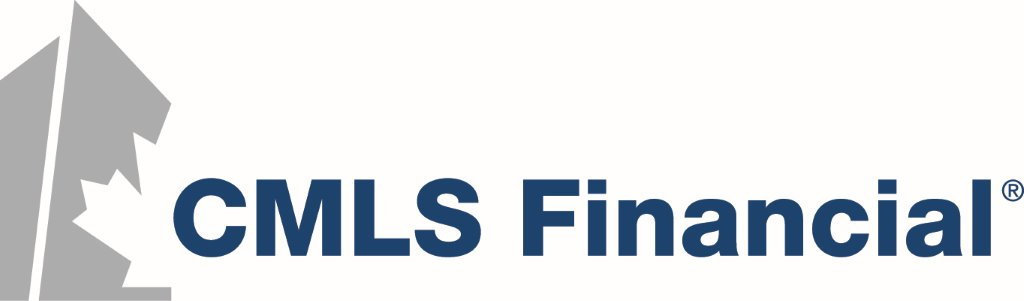 CMLS Financial announces appointment of Pierre Bergevin as Senior Vice President and Head of National Advisory