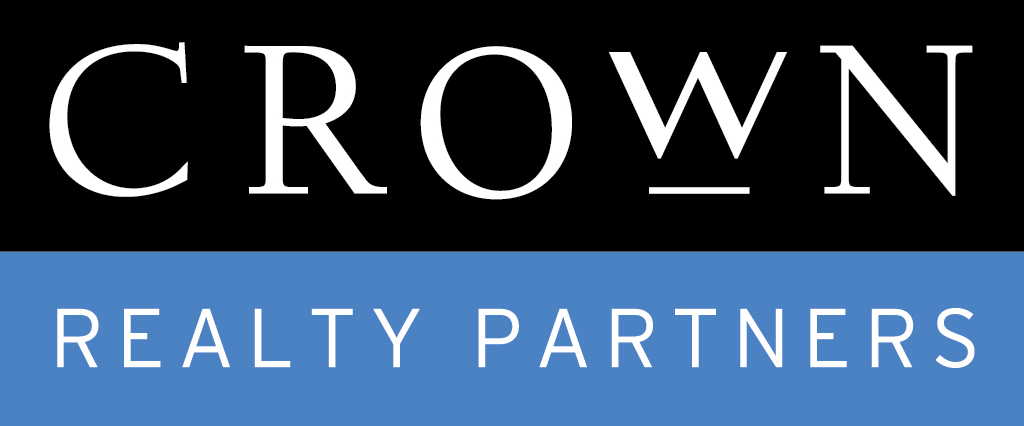 Crown Realty Partners Announces Sale of 2300 Meadowvale Blvd and Initiates Capital Raising for its Fifth Value Add Fund
