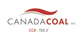 Death of R. Bruce Duncan, Canada Coal Inc