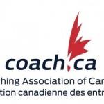 Denis Beaudoin and Kylo Harris take top national coaching awards at 2020 Petro-Canada Sport Leadership Awards Gala