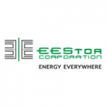EEStor Corporation Closes Private Placement