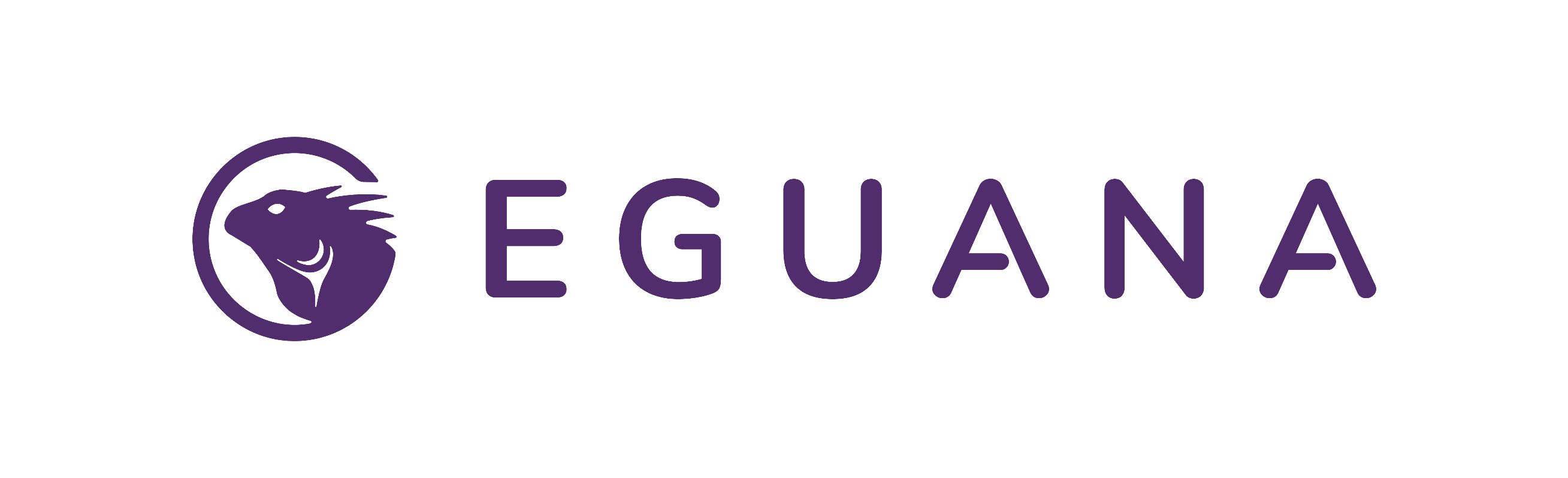 Eguana Announces Closing of $1