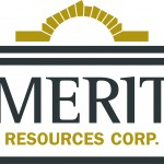Emerita Resources Announces OTC Ticker Symbol and Clearance From FINRA