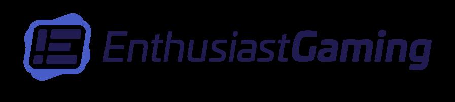 Enthusiast Gaming Planning to List on NASDAQ
