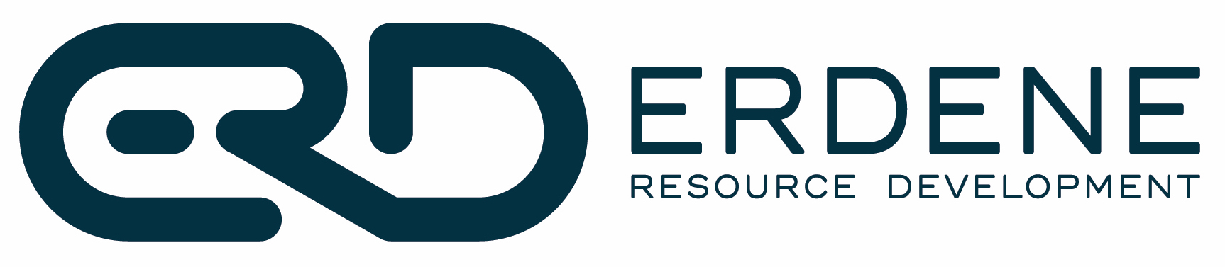 Erdene Executes Project Finance Mandate Letter With Export Development Canada for Bayan Khundii Gold Project