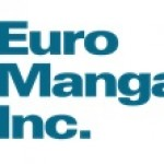 Euro Manganese Orders High-Purity Manganese Products Demonstration Plant for Delivery in Summer of 2021 and Provides Update