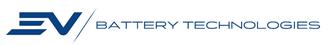 EV Battery Tech Launches Battery Revival Program Based on Proprietary AI Technology