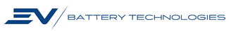 EV Battery Tech signs Letter of Intent to Develop ESS Solutions for Renewable Energy