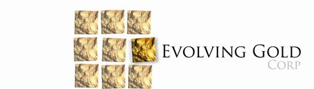 Evolving Gold announces passing of R
