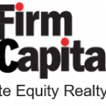 FC Private Equity Realty Management Corp