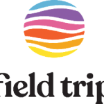 Field Trip Health Ltd