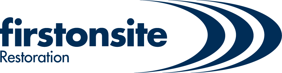 FirstOnSite Restoration grows presence in Alberta and Saskatchewan with acquisition of Spectrum Restoration