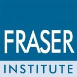 Fraser Institute News Release: Atlantic provinces rank last among all provinces, U.S