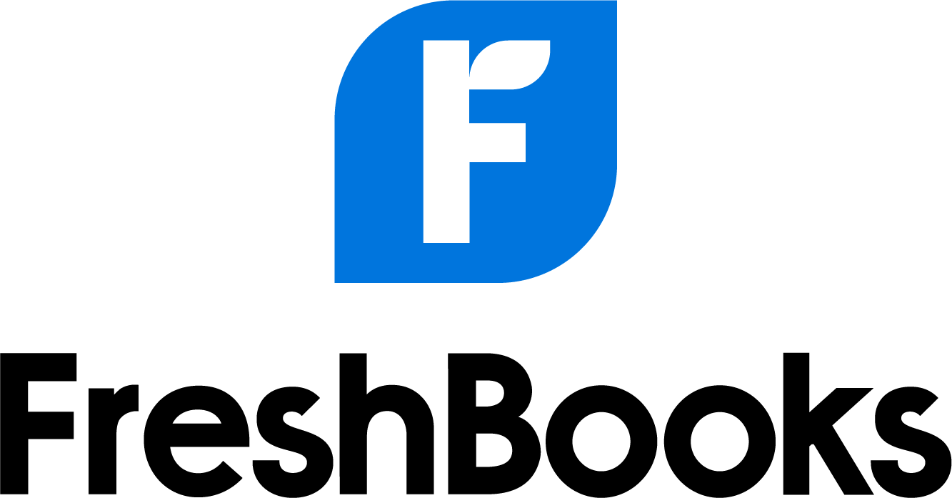 FreshBooks Ramps Up Its Focus on the UK Small Business Market, Announcing a Partnership with Barclays, and Launching a Suite of New Features