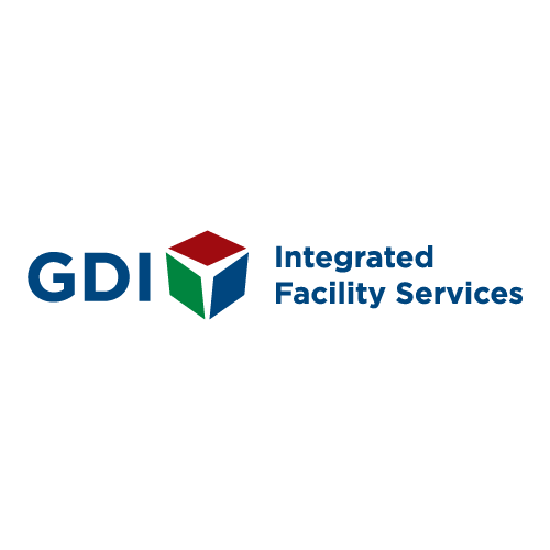 GDI offers Clean for Health – a collaborative care approach for all your facilities needs for the pandemic and beyond