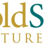 Gold Standard Submits Plan of Operations to the Bureau of Land Management