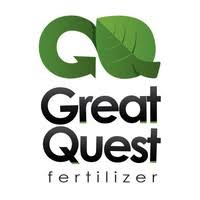 Great Quest Announces Termination of Change of Business
