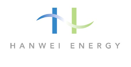 Hanwei Energy Services Provides Update on Acquisition of Additional Entice Assets