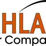 Highland Copper Announces Corporate Update