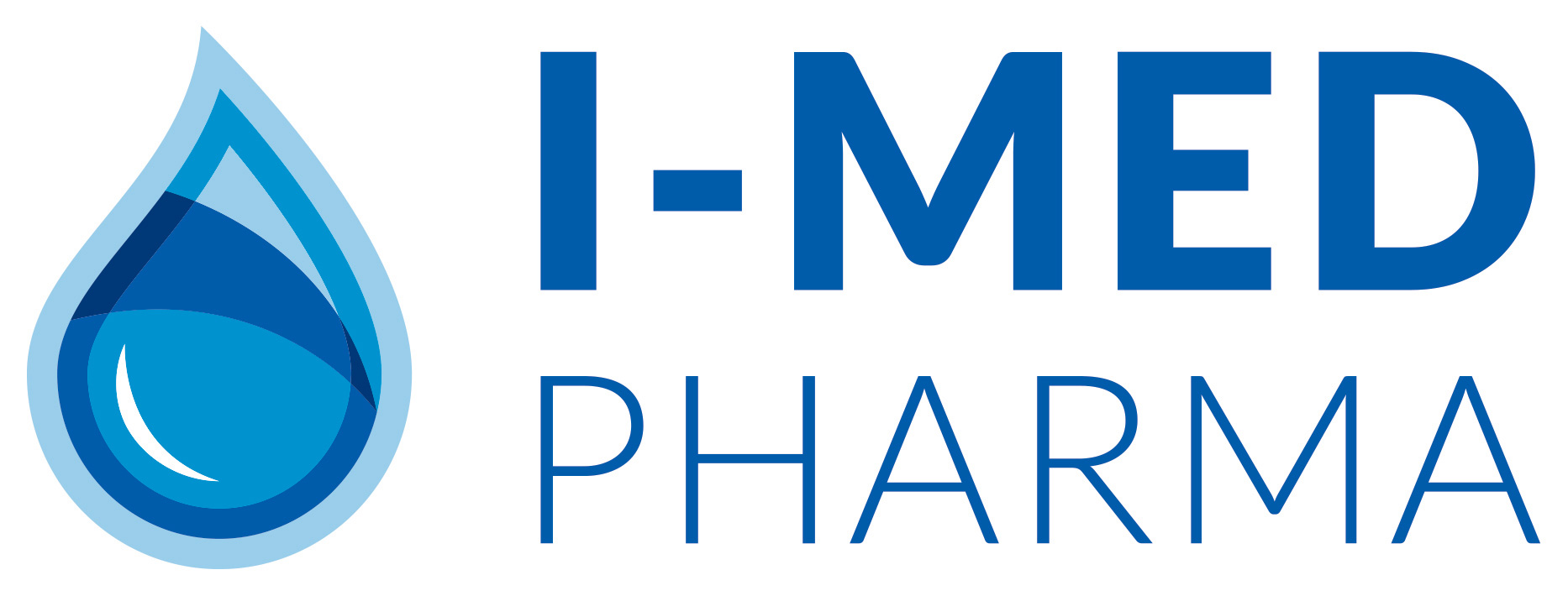 I-MED Pharma launches tearcheck® in Canada - A new standard in dry eye analysis