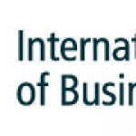 IIBA Honours 10-Year Corporate Partners with Award Ceremony