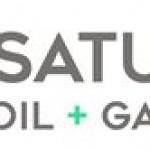 Jean-Pierre Colin Joins Saturn Oil & Gas Inc