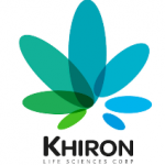 Khiron Life Sciences Announces Closing of $14